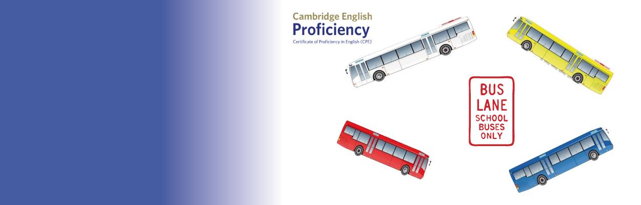 Modular proficiency