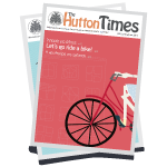 Hutton Times