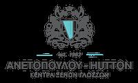 Anetopoulou-Hutton